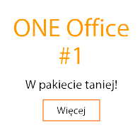 one office