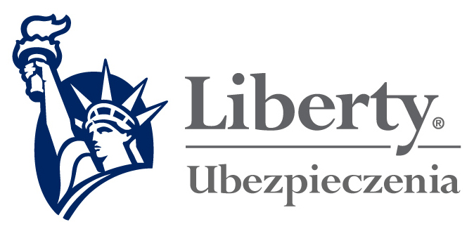 liberty ubezpieczenia